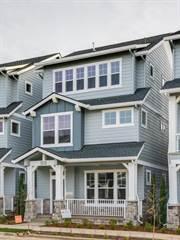 Single Family for sale in 29046 SW VILLEBOIS DR S, Wilsonville, OR, 97070