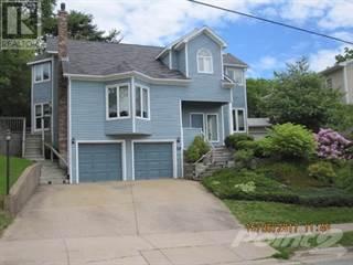 Single Family for sale in 39 LITCHFIELD Crescent, Halifax, Nova Scotia