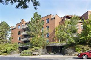 Condo for sale in 7 KIPPEWA DRIVE UNIT, Ottawa, Ontario