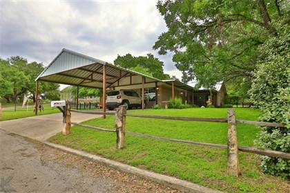 Residential Property for sale in 202 N Irby Street, Comanche, TX, 76442