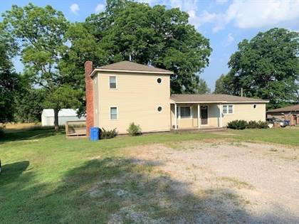 Residential for sale in 12361 Princeton Rd, Cerulean, KY, 42215