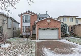 Residential Property for sale in 27 Beachgrove Crescent, Hamilton, Ontario