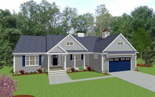 Single Family for sale in 91 Great Marsh Road, West Barnstable, MA, 02668