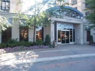 Condo for rent in 18 MONDEO DR 1035, Toronto, Ontario, M1P5C8