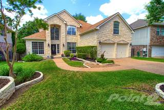 Residential Property for sale in 10512 Galsworthy Lane Austin, TX 78739, Austin, TX, 78739