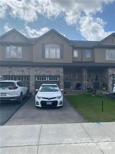 Residential Property for rent in 145 KINSMAN Drive, Binbrook, Ontario, L0R 1C0