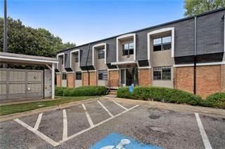 Condo for rent in 375 Winding River Drive K, Atlanta, GA, 30350
