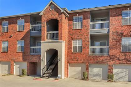 Apartment for rent in 340 Treeline Park, San Antonio, TX, 78209