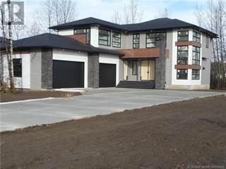 Single Family for sale in 7700 Alder Street, Grande Prairie, Alberta