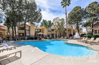 Apartment for rent in Pacific Bay Club - Beach Comber, Phoenix, AZ, 85044