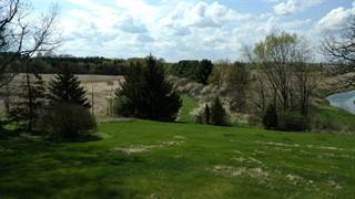 Farm And Agriculture for sale in 8624 E Eppleyanna, Rock City, IL, 61070