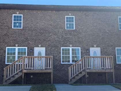 Residential Property for sale in 657 Club House Drive, Prestonsburg, KY, 41653