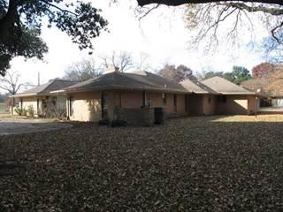 Single Family for sale in 6807 Colfax Drive, Dallas, TX, 75231