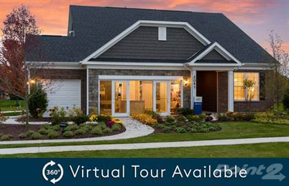 Singlefamily for sale in 2041 Samantha Joy Lane, Bolingbrook, IL, 60490