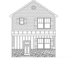 Single Family for sale in Old Hendersonville Rd. , Fletcher, NC, 28732