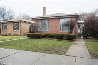 Single Family for sale in 5003 N. Bernard Street, Chicago, IL, 60625