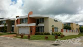 Residential for sale in LUQUILLO, Luquillo, PR, 00773