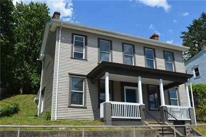 Residential Property for sale in 114 Buffalo St, Freeport, PA, 16229