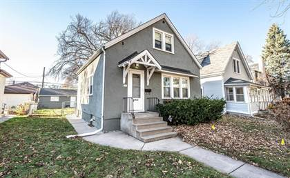 Residential for sale in 4030 25th Avenue S, Minneapolis, MN, 55406