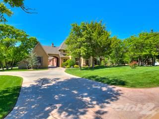 Residential Property for sale in 6513 Forrest Creek Dr, Edmond, OK, 73034