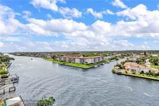 Condo for rent in 1160 Hillsboro Mile 904, Hillsboro Beach, FL, 33062