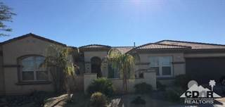 Single Family for sale in 119 Azzuro Drive, Palm Desert, CA, 92211