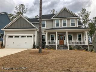 Single Family for sale in 112 Education Drive 1089, Spring Lake, NC, 28390