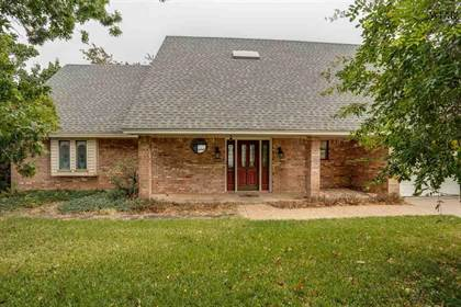 Residential Property for sale in 419 SHORELINE DRIVE, Wichita Falls, TX, 76308