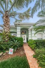 Single Family for sale in 393 KNIGHT DRIVE, East Lake, FL, 34688