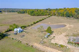 Residential Property for sale in 708 Gray Road, Hodgenville, KY, 40051