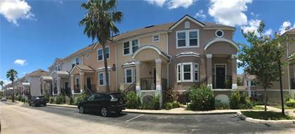 Residential Property for sale in 6635 TIME SQUARE AVENUE 101, Orlando, FL, 32835
