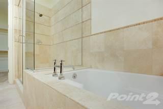 Apartment for rent in Axis 2300 - Irvine, Irvine, CA, 92612