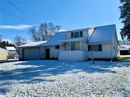 Multifamily for sale in 54 Lexington Avenue, Auburn, NY, 13021