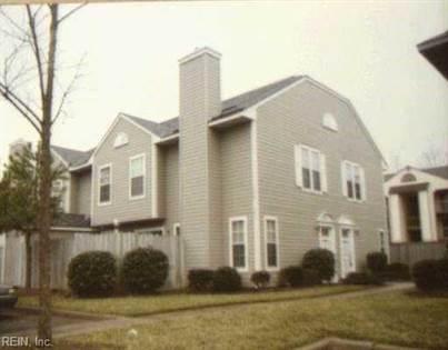 Residential Property for sale in 129 Castilian Drive, Virginia Beach, VA, 23462
