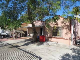 Single Family en venta en 3313 NW 13 Ave, Miami, FL, 33142