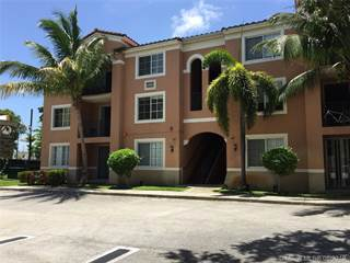 Condo for rent in 6831 SW 44th St 312, Miami, FL, 33155