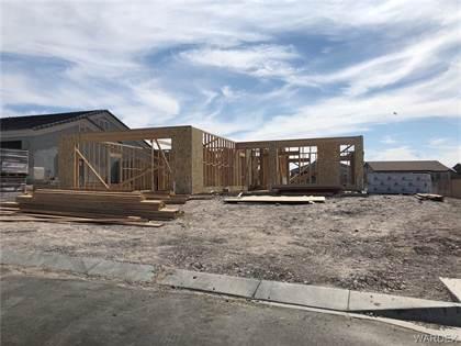 Residential for sale in 2558 Sonoma Road, Bullhead City, AZ, 86442