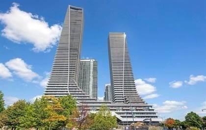 Condominium for rent in 30 Shore Breeze Dr 2514, Toronto, Ontario, M8V1A1