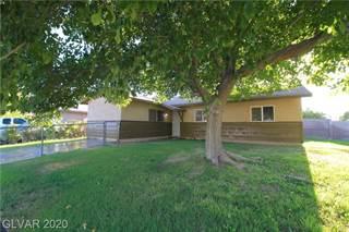 Single Family for sale in 921 Newport Street, Las Vegas, NV, 89110