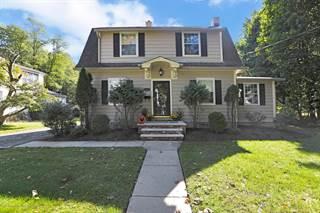 Single Family for sale in 118 Columbus Avenue, Harrington Park, NJ, 07640
