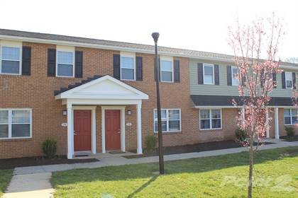 Apartment for rent in 570 Meadowood Drive, Edgewood, MD, 21040