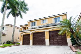 Single Family for sale in No address available, Weston, FL, 33327