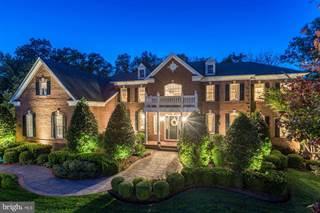 Single Family for sale in 20231 LAUREL CREEK WAY, Ashburn, VA, 20147