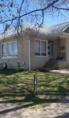 Single Family for sale in 1301 Lafayette St., Beardstown, IL, 62618