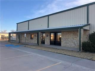 Comm/Ind for rent in 4721 Hill Street, Abilene, TX, 79602