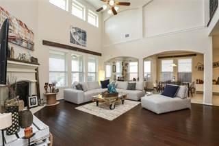 Single Family for sale in 23427 Sandrigo Street, Richmond, TX, 77406