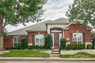 Single Family for sale in 667 Woodland Way, Rockwall, TX, 75087
