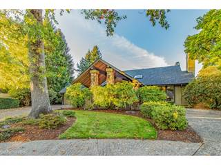 Single Family for sale in 755 SPYGLASS DR, Eugene, OR, 97401