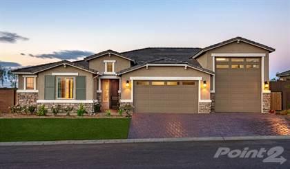Singlefamily for sale in 12543 W. Sierra Vista Court, Glendale, AZ, 85307