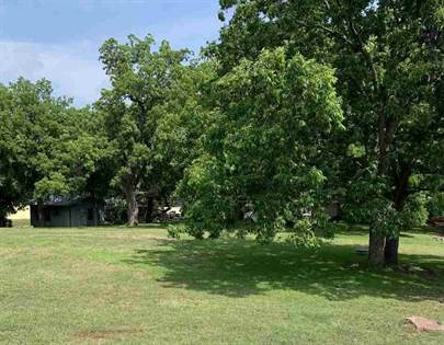 Lots And Land for sale in Lot 78 & PT 77 Pair, Kingsland, TX, 78639